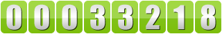 hit counter